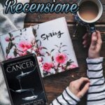 Cancer - Gemma James, RECENSIONE
