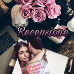 Dimmi che sarai mio - Kristen Ashley, RECENSI0NE