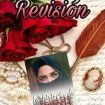 La Historia de Jameela, Sueños rotos - Bella Hayes, RECENSIONE