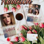 La Historia de Zahira, Seducción y Venganza - Bella Hayes, RECENSIONE
