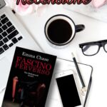 Fascino Perverso - Emma Chase, RECENSIONE