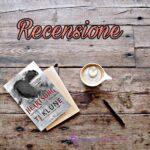 Heartsong - Il canto del cuore- Tj Klune, RECENSIONE