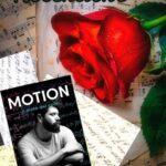 Motion. Il moto dei cuori - Penny Reid, RECENSIONE