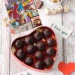 Tutta colpa di un cioccolatino - Tiziana Irosa, RECENSIONE