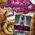 Dirty - Kylie Scott, RECENSIONE