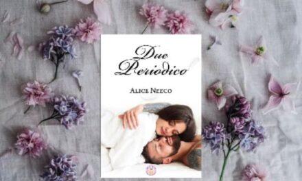 Due periodico – Alice Neeco, RECENSIONE