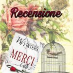 Merciless - Willow Winters, RECENSIONE