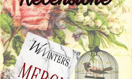 Merciless – Willow Winters, RECENSIONE