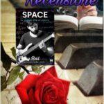 Space. Lo spazio che ci unisce - Penny Reid, RECENSIONE