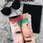 Upside Down - Giulia Ross, RECENSIONE