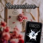 Virgo - Gemma James, RECENSIONE