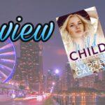 Wild Child - Audrey Carlan, RECENSIONE
