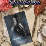Bodyguard: The guardian of my heart - Danneel Rome, RECENSIONE