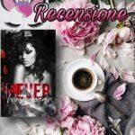 Never hurt me again 2 - Eva Lane, RECENSIONE