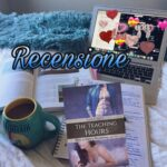 The Teaching Hours - Sara Ney, RECENSIONE