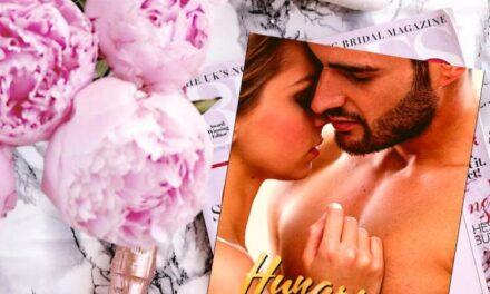 Hungry Heart – Irene Pistolato, RECENSIONE