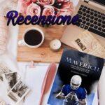 Maverich - Manuela Ricci, RECENSIONE