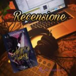 Gibson's Melody - K.L. Shandwick, RECENSIONE