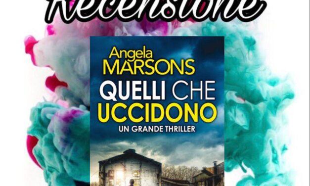 Angel's Cage – Molotov Obsession: Book 2 – Anna Zaires, RECENSIONE