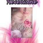 The Rose - Tiffany Reisz, RECENSIONE