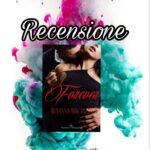 Forever - Susanna Bronzino, RECENSIONE