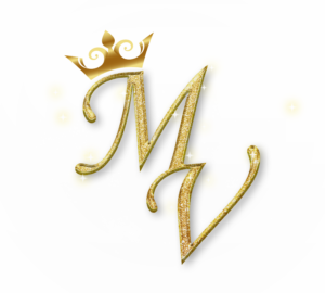 Logo Monique Vane