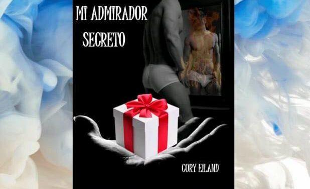 Mi Admirador Secreto – Cory Eiland, RECENSIONE