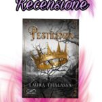 Pestilenza - Laura Thalassa, RECENSIONE