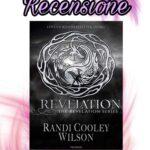 Revelation - Randi Cooley Wilson, RECENSIONE