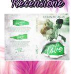 Strike in Love - Karen Morgan, RECENSIONE