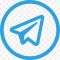 png-clipart-computer-icons-telegram-business-partnership-telegram-icon-blue-angle-thumbnail