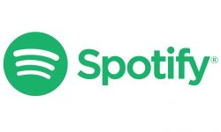 spotify-logo-green-2017-billboard-1548